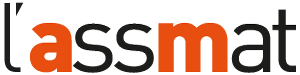Lassmat.fr logo