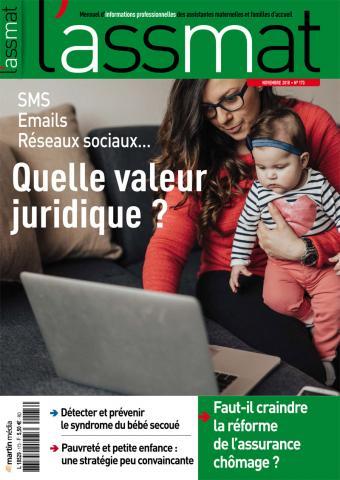 SMS, Emails, Réseaux sociaux… Quelle valeur juridique ?
