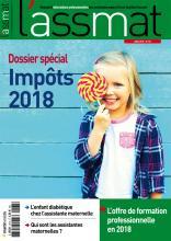 Dossier spécial Impôts 2018