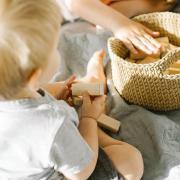 assistante maternelle zéro déchet