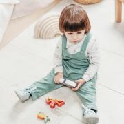 covid 19 maison assistantes maternelles MAM