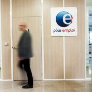 Assurance chômage: les contours de la réforme se précisent