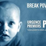 Urgence Premiers Pas : distribution de kits pour les jeunes enfants précaires