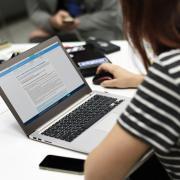 Monenfant.fr publie la liste des professionnels prioritaires