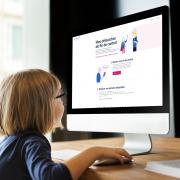 « Fin de contrat » et application mobile : les nouveaux services de Pajemploi