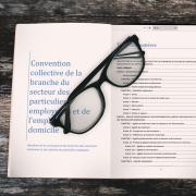 Convention collective : l'Unsa ProAssmat réservée sur la légalité de certaines mesures
