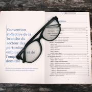La nouvelle convention collective nationale entre en vigueur