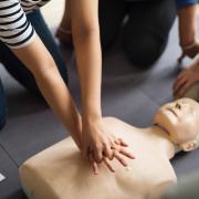 Formation premiers secours