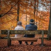 Revalorisation des pensions de retraite