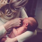 hoquet du bébé