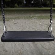 Protection de l'enfance: les professionnels défendent leur engagement