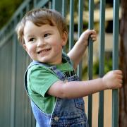 aide sociale à l'enfance