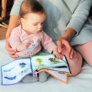 Assistante maternelle: une activité sous conditions