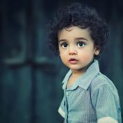 intérêt supérieur de l'enfant