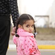 Plan pauvreté : la petite enfance reste le parent pauvre