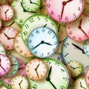 calendrier réforme assistante maternelle