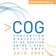 COG CNAF 2018