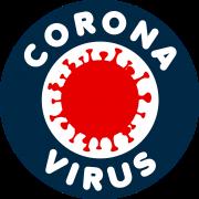 coronavirus assistante famiale