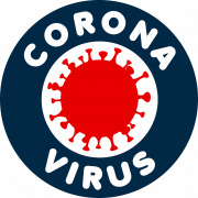 masques coronavirus assistante maternelle