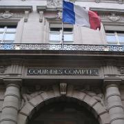 Crise sanitaire et modes d'accueil : bilan de la Cour des comptes