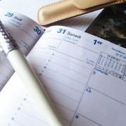 agenda ordonances modes d'accueil