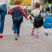 agrément assistante maternelle six mineurs au maximum