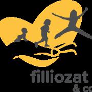 Stage Inter Approche Empathique de l'Enfant - Filliozat