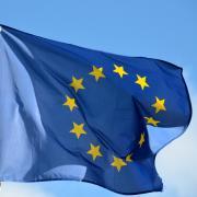 Un accès très inégal aux modes de garde dans l'Union européenne