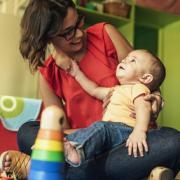 renouvellement agrément assistante maternelle