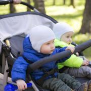 recul de l'activité des assistantes maternelles