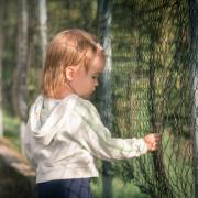 Plan pauvreté et petite enfance: les mesures annoncées