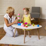 Retraite assistante maternelle