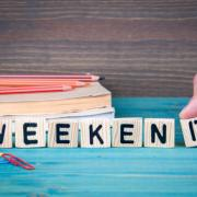 Travail parental le week-end : qui s'occupe des enfants ?