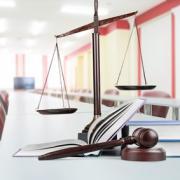 Présomption d'innocence: bientôt un guide pour les professionnels