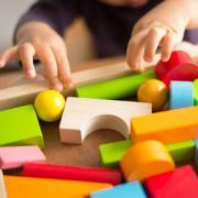 réforme des modes d'accueil de la petite enfance