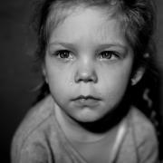 Enfance maltraitée: une pétition qui divise les professionnels