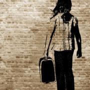 Protection de l'enfance: focus sur les disparités départementales
