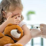 Démission et obligation vaccinale