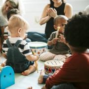 relais assistante maternelle