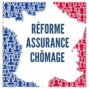 réforme assurance chômage assistantes maternelles
