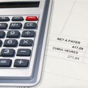 Les cotisations salariales baisseront en 2018