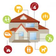 Coup d'envoi du Fonds d'information et de valorisation de l'emploi à domicile