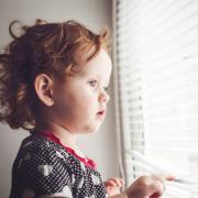 crèche vs assistante maternelle
