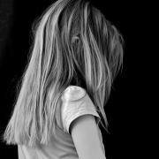 Protection de l'enfance: des députés souhaitent une commission d'enquête