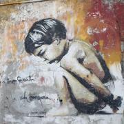 Droits de l'enfant: alerte sur la protection de l'enfance et la PMI