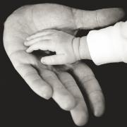 La stratégie de soutien à la parentalité se dessine