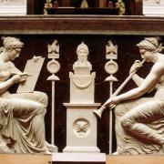 Débat parlementaire réforme  des modes d'accueil de la petite enance