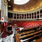 Protection sociale des assistantes maternelles : adoption de la proposition de loi Vidal