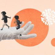 Enfants cas contacts ou privés d'école : les précisions du gouvernement