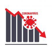 Activité assistants maternels coronavirus